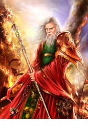 天地令之造化神最新章节